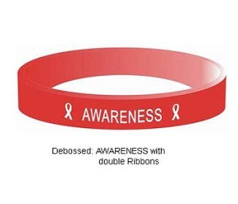 Essay hiv aids awareness955 4e