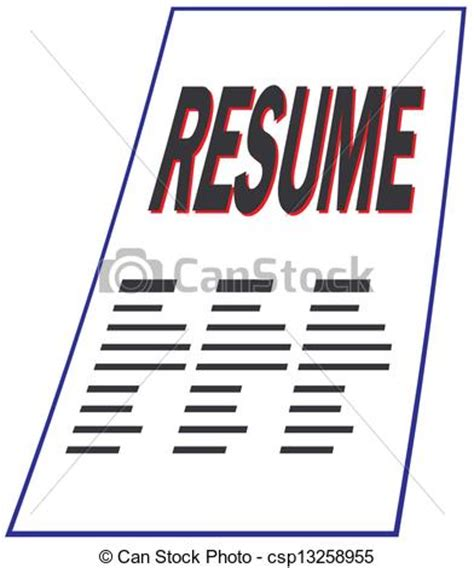 Whats the Best Executive Resume Format and Length